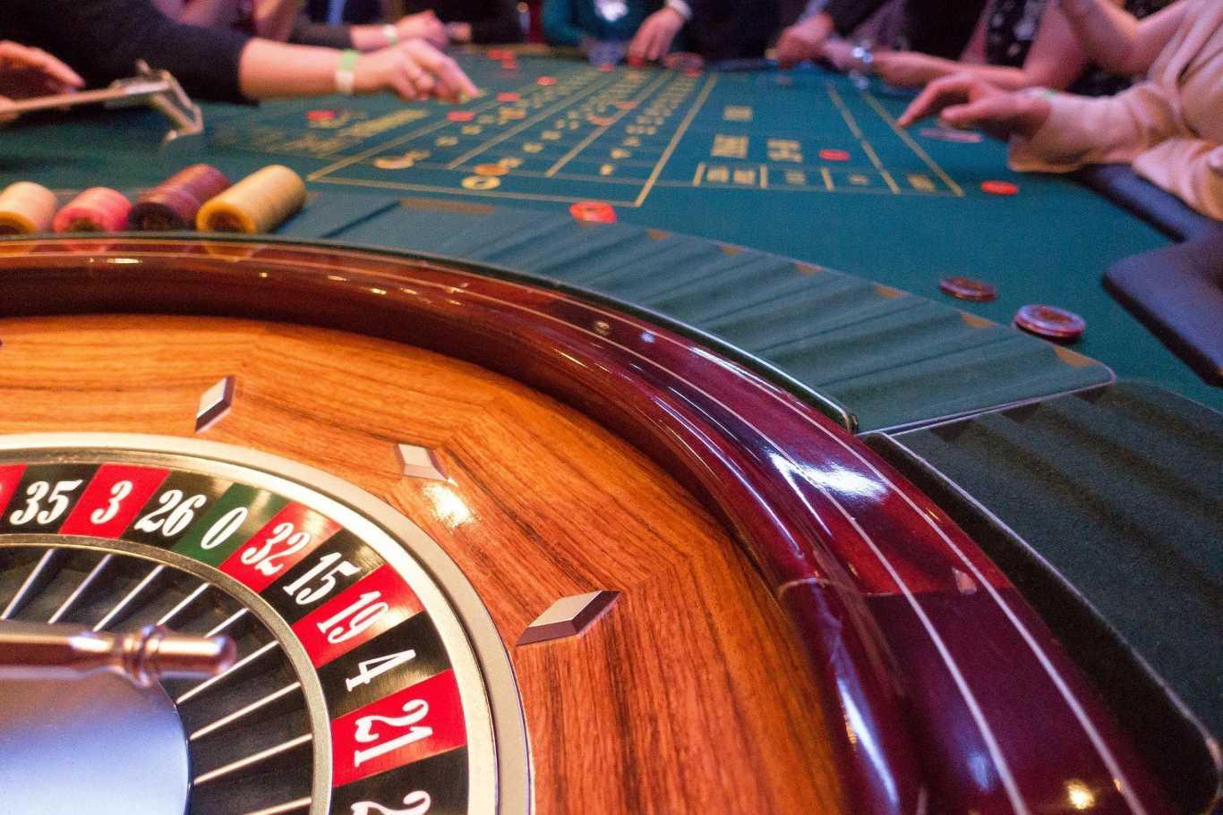 Bwin casino en direct